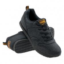 Обувки Magnum NILIS