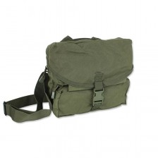 Разгъваема медицинска чанта Condor