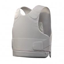 Бронежилетка за скрито носене Enhanced Protection