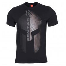 Тениска Eternity
