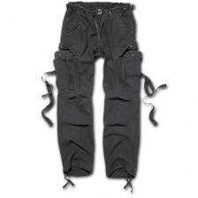 Дамски панталон M65