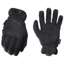 Тактически ръкавици Mechanix Fastfit Gen2