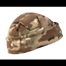 Зимна флийс шапка WATCH CAP