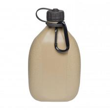 Походна манерка Hiker 700 ml