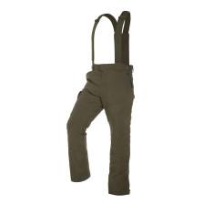 Непромокаем зимен ловен панталон GRAFF 30