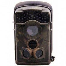 Камера с нощно виждане за лов и охрана