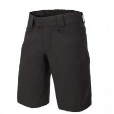 Къси панталони GREYMAN TACTICAL SHORTS