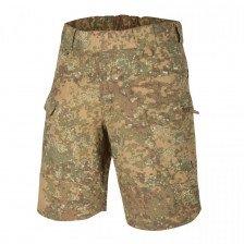 Къси панталони UTS FLEX 11