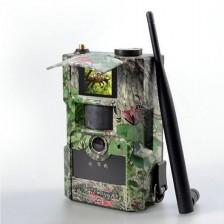 Ловна камера 3G Night Scoutguard