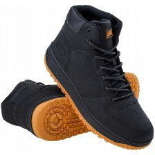 Обувки Magnum Madson