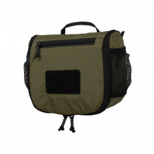 Тоалетна чанта Helikon-tex TRAVEL