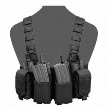 Жилетка Pathfinder Chest Rig