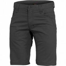 Къси панталони Pentagon Rogue Hero