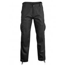 Полеви панталон BDU STRAIGHT CUT
