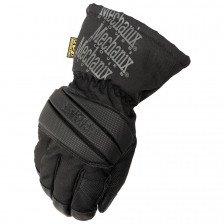 Ръкавици Mechanix Winter Impact Gen.2