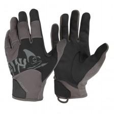 Тактически ръкавици All Round Light