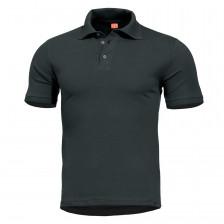 Тактическа поло тениска Sierra