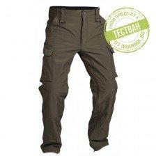 Софтшел панталон Explorer