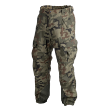 Софтшел панталон Level 5 ver II