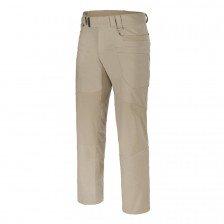 Тактически панталон Hybrid