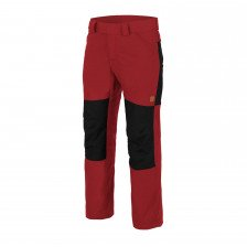 Панталон Woodsman Helikon Tex