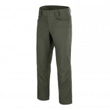 Тактически панталон Greyman