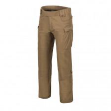 Боен панталон Helikon-Tex MBDU
