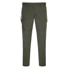 Ловен панталон GRAFF 712