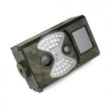 Ловна MMS камера SUNTEK