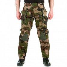 Тактически панталон WARRIOR - Намалени цветове