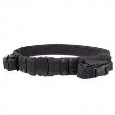Тактически колан Condor Tactical Belt