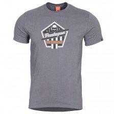 Тениска Victorious