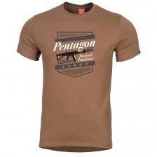 Тениска ACR