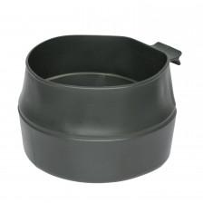 Сгъваема купа WILDO 600 ml
