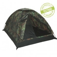 Триместна палатка IGLU