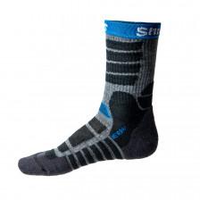 Чорапи Shushon Descender II