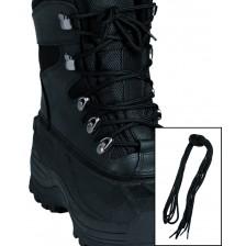 Връзки за военни обувки 220 см