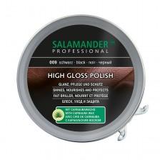 Крем за полиране High Gloss Polish 50 мл - безцветен