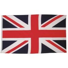 Знаме на Великобритания