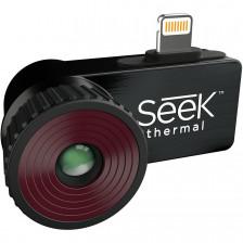 Термална камера SEEK Thermal CompactPro за Iphone