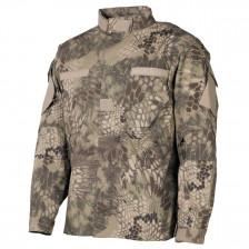 Куртка MFH Mission