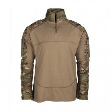 Тактическа блуза Chimera