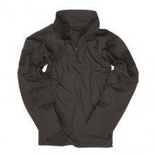 Тактическа блуза Mil-Tec