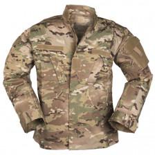 Куртка ACU
