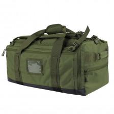 Чанта Centurion Duffle