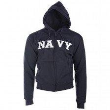 Тренировъчен Суитшърт Navy
