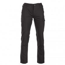 Американски полеви панталони BDU Slim Fit