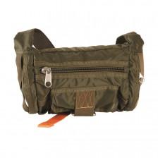 Чанта Fanny Pack Deployment 1