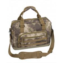 Военна чанта за лаптоп и документи MIL-TACS AU