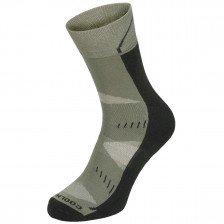 Трекинг чорапи Arber COOLMAX